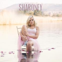 Sharoney - In Ons Fairytale