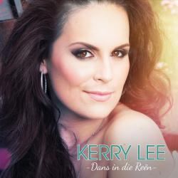 Kerry Lee - Dans in die Reen